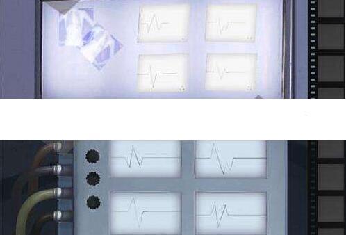 《密室逃脱绝境系列9无人医院》第3关图文攻略