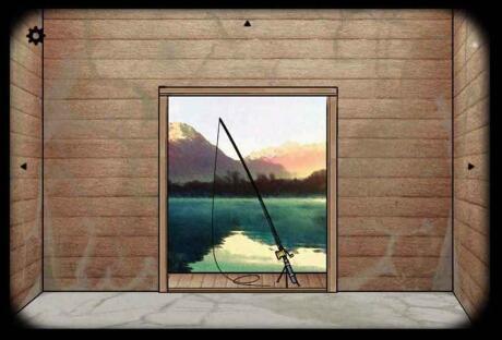 《逃离方块:锈湖湖畔》攻略大全