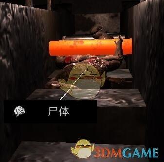 《孙美琪疑案-王爱国》残留的尸体线索获得