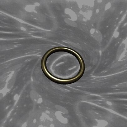 《孙美琪疑案-张红君》三级线索——戒指上的文字
