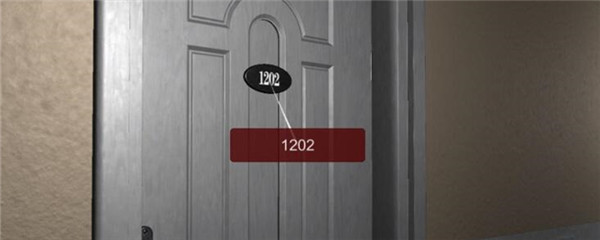 《孙美琪疑案-袁家宾馆》五级线索——1202