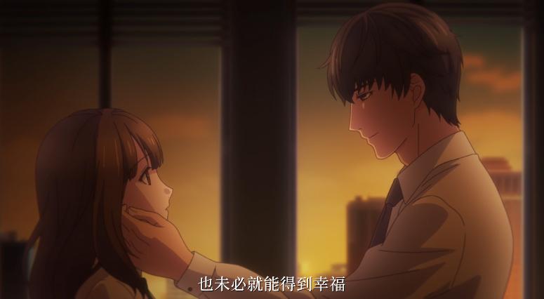 TV动画《恋与制作人》最终预告公开 定档7月15日播出