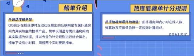 《QQ音乐》扑通房间功能作用介绍
