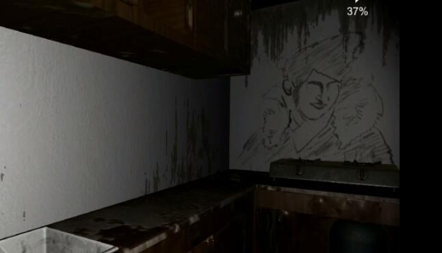 《孙美琪疑案:王勇》五级线索——画像