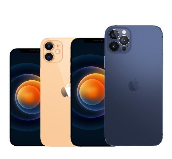 2020苹果手机新品发布会直播入口