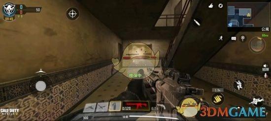 《使命召唤手游》最强步枪排名攻略