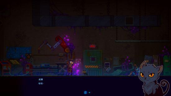 《迷雾侦探》手游主线任务全章节图文流程攻略