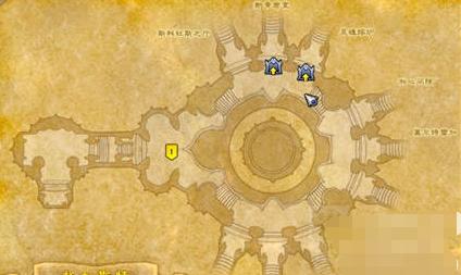 《魔兽世界》9.0爬塔机制介绍