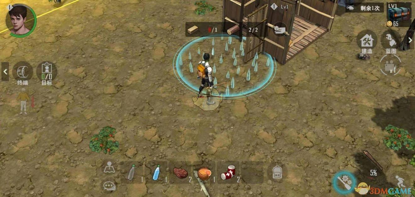 《末日幸存者》主线任务玩法攻略介绍