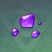 《原神》最胜紫晶碎屑介绍