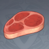 《原神》兽肉材料介绍