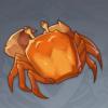 《原神》螃蟹介绍