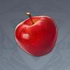《原神》苹果介绍