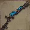 《异化之地》黑暗之树图腾棒图鉴一览
