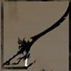 《异化之地》乌尔塔尔佩刀图鉴一览