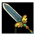 《不思议的皇冠》天使联盟剑图鉴一览