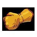 《不思议的皇冠》滴血的橡胶手套图鉴一览