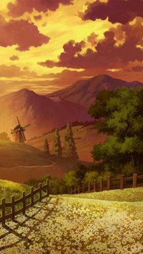 《从零开始的异世界生活》安宁的村落属性图鉴一览