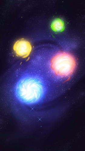 《从零开始的异世界生活》全属性魔法属性图鉴一览