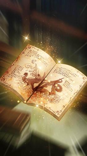 《从零开始的异世界生活》龙的故事属性图鉴一览