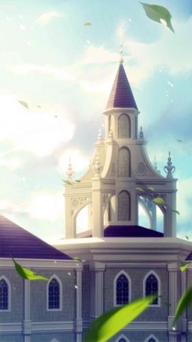 《从零开始的异世界生活》府邸的清晨属性图鉴一览