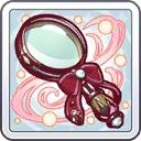《公主连结》侦探放大镜图鉴一览