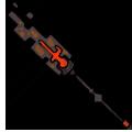 《不思议的皇冠》熔岩之枪图鉴一览