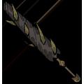 《不思议的皇冠》混沌之枪图鉴一览