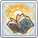 《公主连结》安妮的魔法书图鉴一览