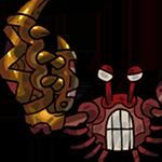 《不思议的皇冠》巨爪行者图鉴一览