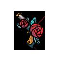 《不思议的皇冠》玫瑰骑士图鉴一览