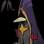 《不思议的皇冠》巫鸦图鉴一览