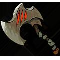 《不思议的皇冠》血吼图鉴一览