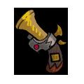《不思议的皇冠》小胖子图鉴一览