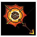 《不思议的皇冠》爆裂魔杖图鉴一览