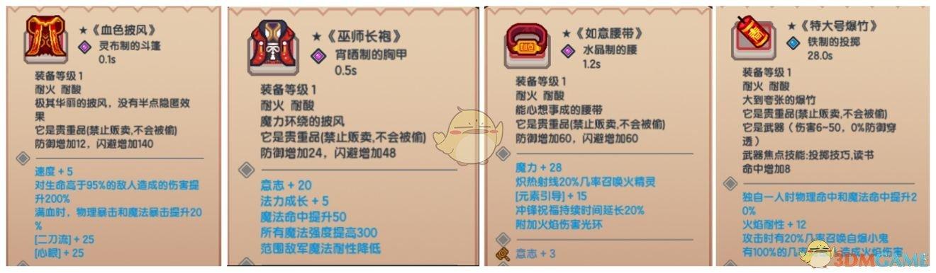 《伊洛纳》2月春节版本预告内容介绍