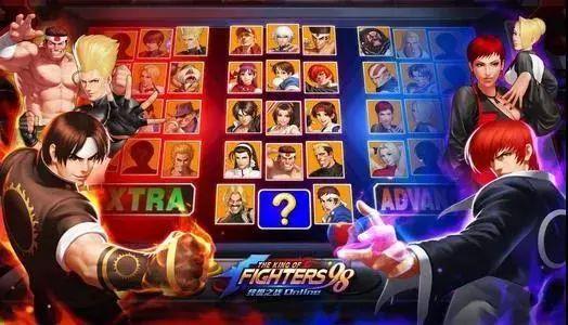《拳皇98》手游状告《数码大冒险》胜诉 获赔160万