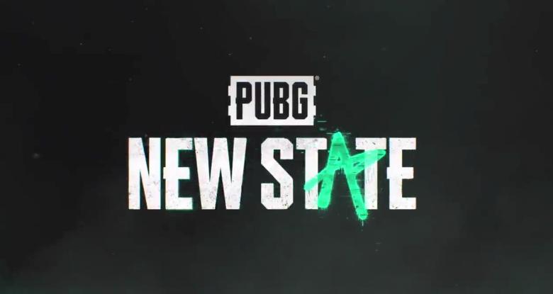 《绝地求生》手游新作《PUBG:NEW STATE》预告公开 2021年上线