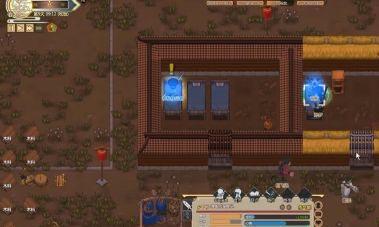 《了不起的修仙模拟器》扩大规模玩法攻略