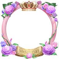 《王者荣耀》峡谷女神的细节考验答案汇总