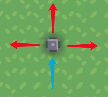 《Mindustry》零号区域玩法攻略介绍