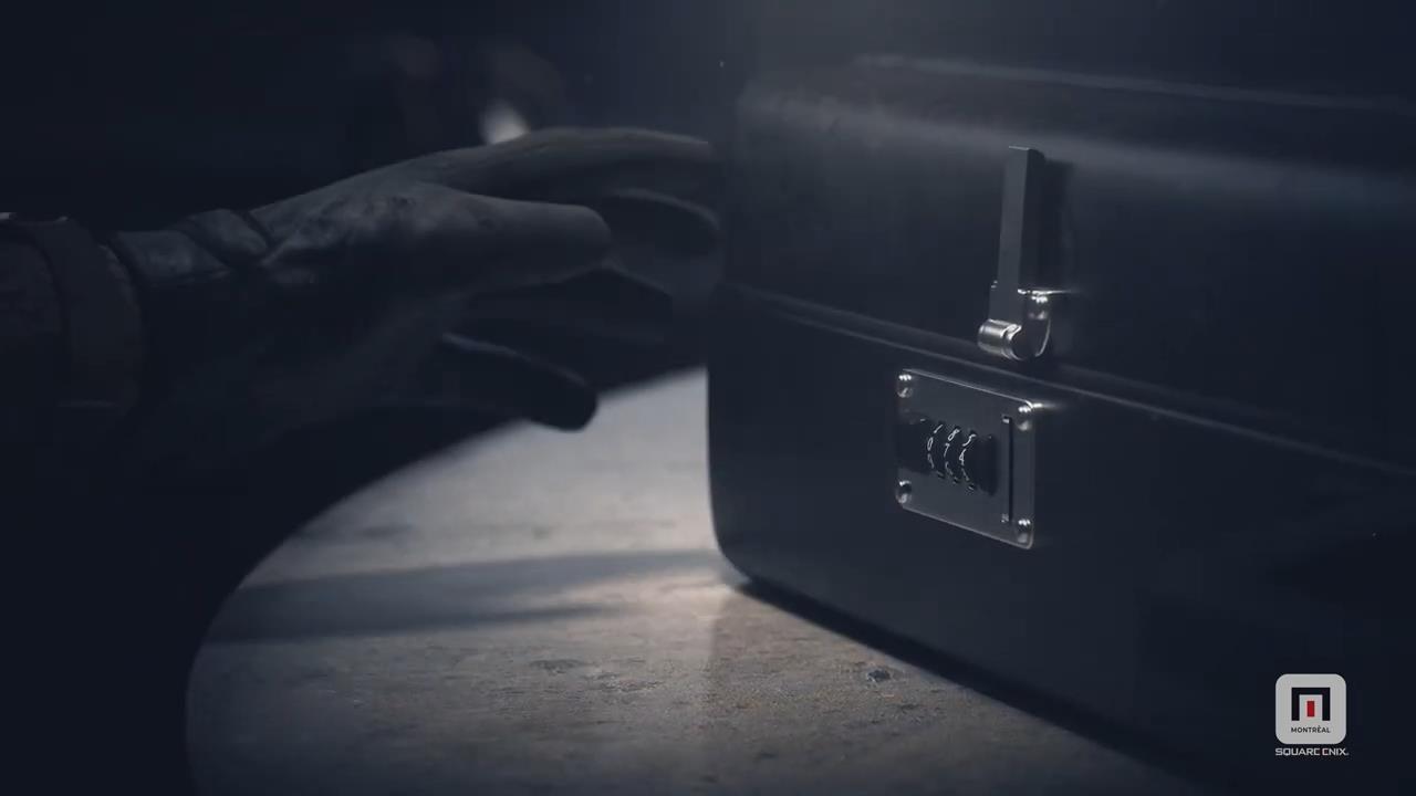 《杀手》手游新作宣布 本年出售登岸安卓和iOS平