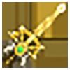 《坎公骑冠剑》净化之剑属性一览