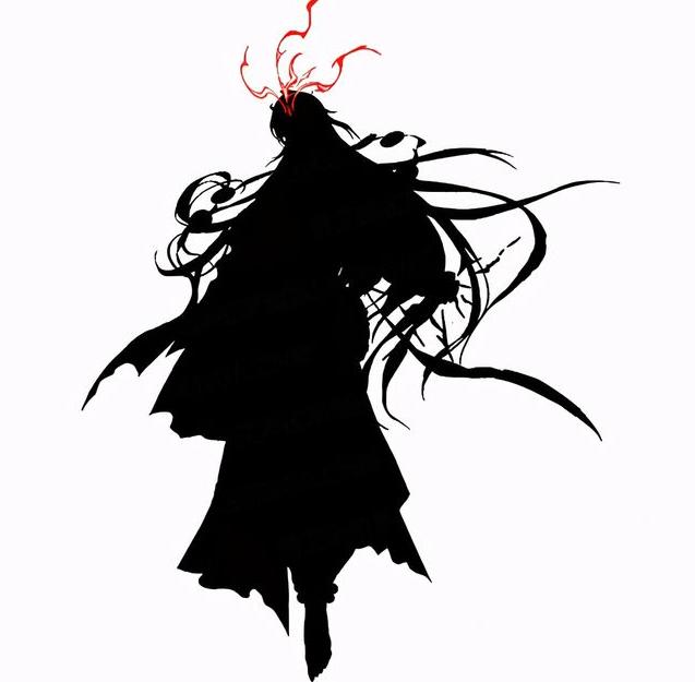 《阴阳师》阿修罗角色介绍