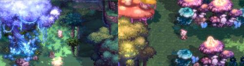 《复苏的魔女》美术设计大爆料,来看看伊敏瑟伦背后的故事!