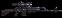 《坎公骑冠剑》雷诺瓦-2000狙击枪属性一览