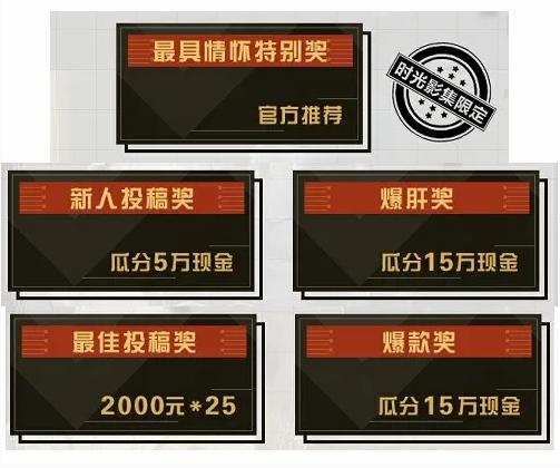 《和平精英》周年庆嘉年华第一期活动介绍