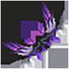 《坎公骑冠剑》恐怖翼弓属性一览