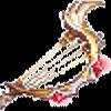 《坎公骑冠剑》沙兰加神弓属性一览