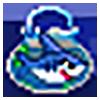 《坎公骑冠剑》鲨鱼篮子属性一览